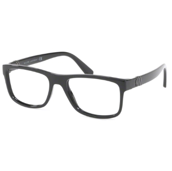 Polo PH 2184 Eyeglasses