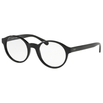 Polo PH 2185 Eyeglasses