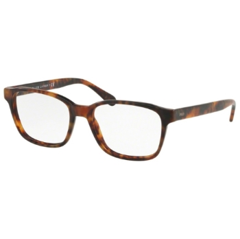 Polo PH 2186 Eyeglasses
