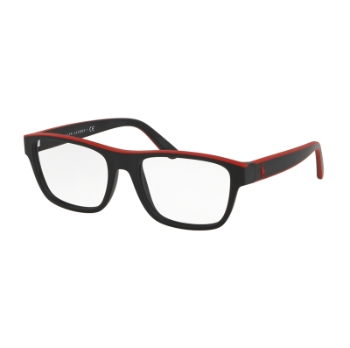 Polo PH 2199 Eyeglasses