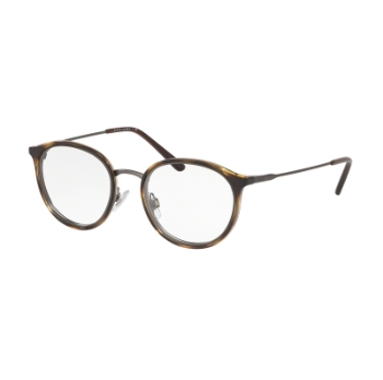 Polo PH 2201 Eyeglasses