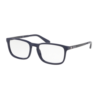 Polo PH 2202 Eyeglasses