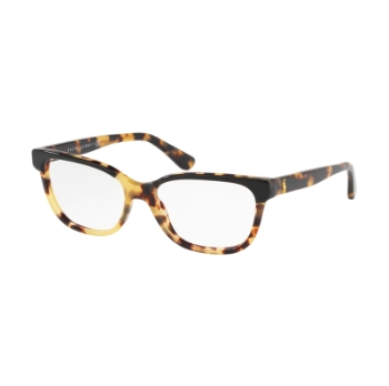 Polo PH 2203 Eyeglasses