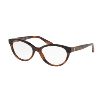 Polo PH 2204 Eyeglasses