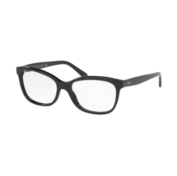 Polo PH 2205 Eyeglasses