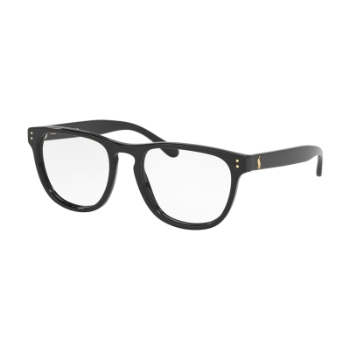Polo PH 2206 Eyeglasses
