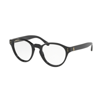 Polo PH 2207 Eyeglasses