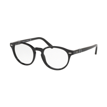 Polo PH 2208 Eyeglasses