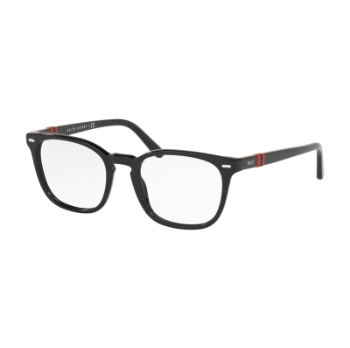 Polo PH 2209 Eyeglasses
