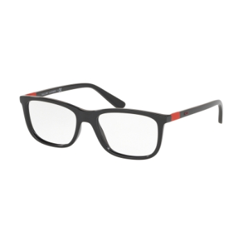 Polo PH 2210 Eyeglasses