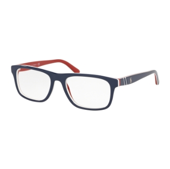 Polo PH 2211 Eyeglasses