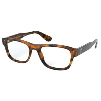 Polo PH 2213 Eyeglasses