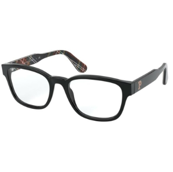 Polo PH 2214 Eyeglasses