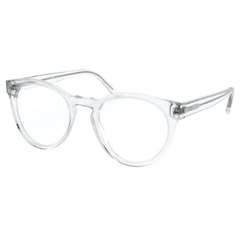 Polo PH 2215 Eyeglasses