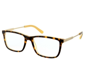 Polo PH 2216 Eyeglasses