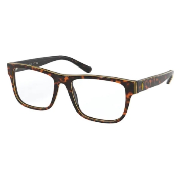 Polo PH 2217 Eyeglasses