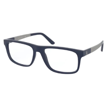 Polo PH 2218 Eyeglasses
