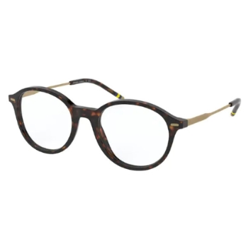 Polo PH 2219 Eyeglasses