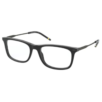 Polo PH 2220 Eyeglasses