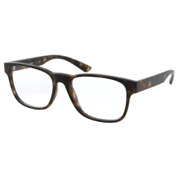 Polo PH 2221 Eyeglasses