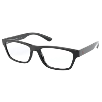 Polo PH 2222 Eyeglasses