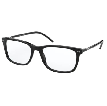 Polo PH 2224 Eyeglasses