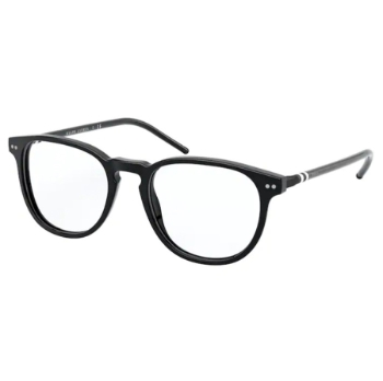 Polo PH 2225 Eyeglasses