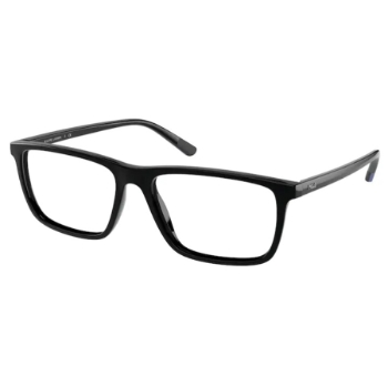 Polo PH 2229 Eyeglasses