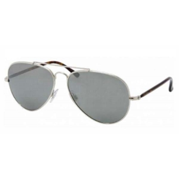 Polo PH 3058 Sunglasses