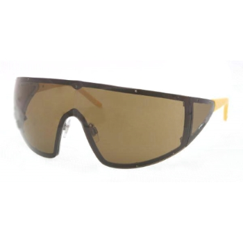 Polo PH 3079X Sunglasses