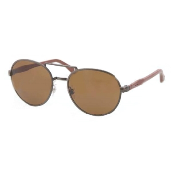 Polo PH 3081Q Sunglasses