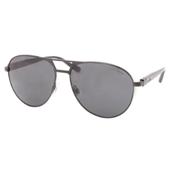 Polo PH 3083 Sunglasses