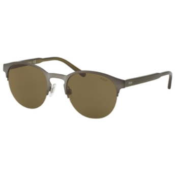 Polo PH 3099 Sunglasses