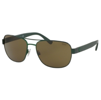 Polo PH 3101 Sunglasses