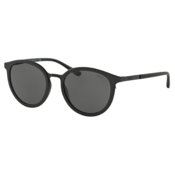 Polo PH 3104 Sunglasses