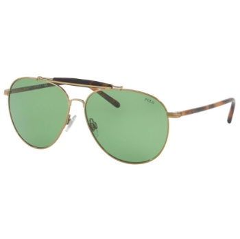 Polo PH 3106 Sunglasses