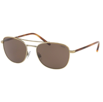 Polo PH 3107 Sunglasses