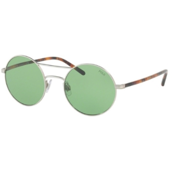 Polo PH 3108 Sunglasses