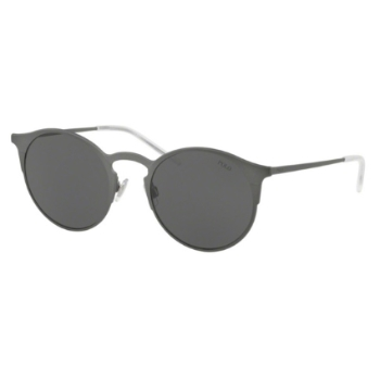 Polo PH 3113 Sunglasses