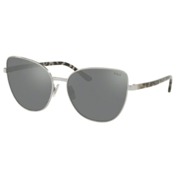 Polo PH 3121 Sunglasses