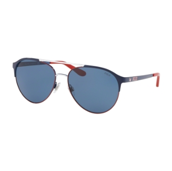 Polo PH 3123 Sunglasses