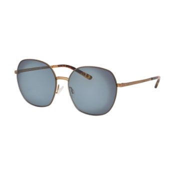 Polo PH 3124 Sunglasses