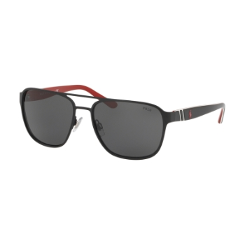 Polo PH 3125 Sunglasses