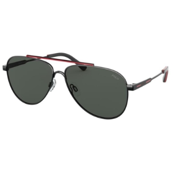Polo PH 3126 Sunglasses