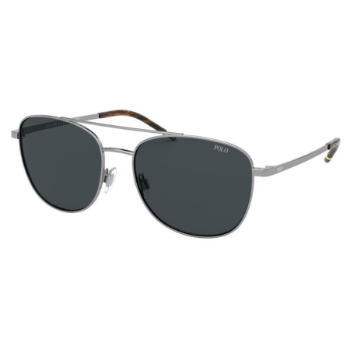 Polo PH 3127 Sunglasses