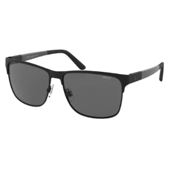 Polo PH 3128 Sunglasses