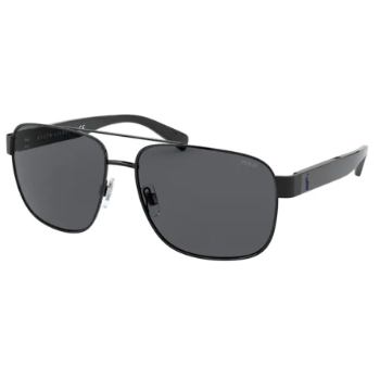 Polo PH 3130 Sunglasses