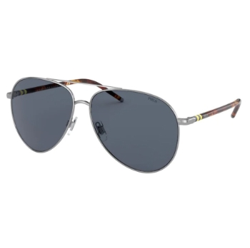 Polo PH 3131 Sunglasses