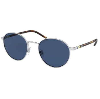 Polo PH 3133 Sunglasses