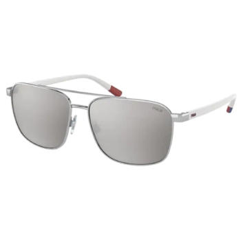 Polo PH 3135 Sunglasses